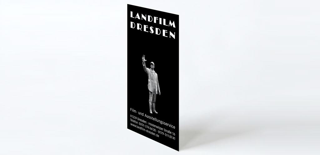landfilm_02