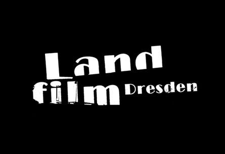 Landfilm