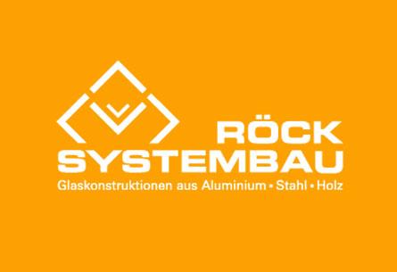 Systembau Röck
