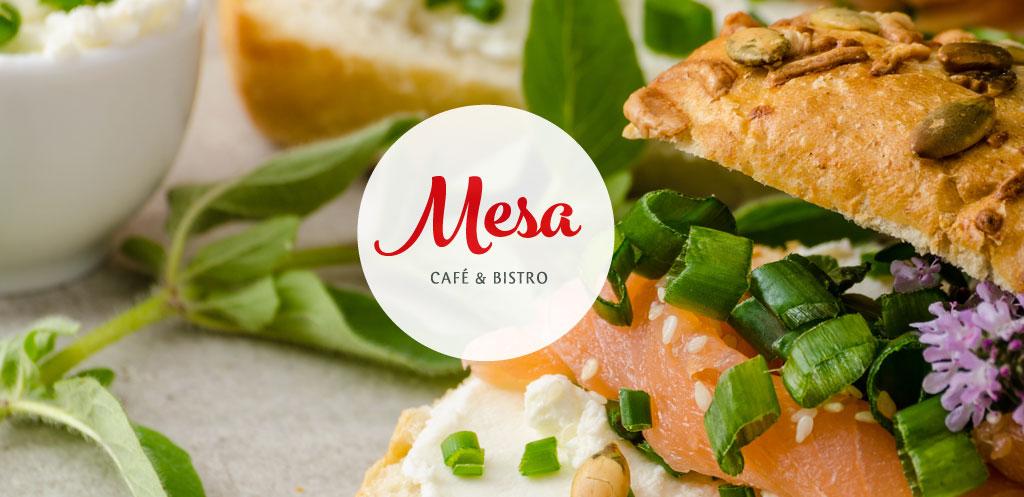 mesa_01