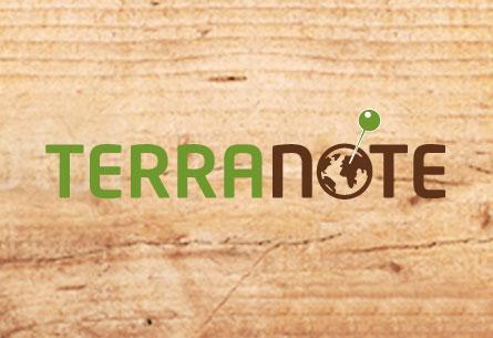 Terranote