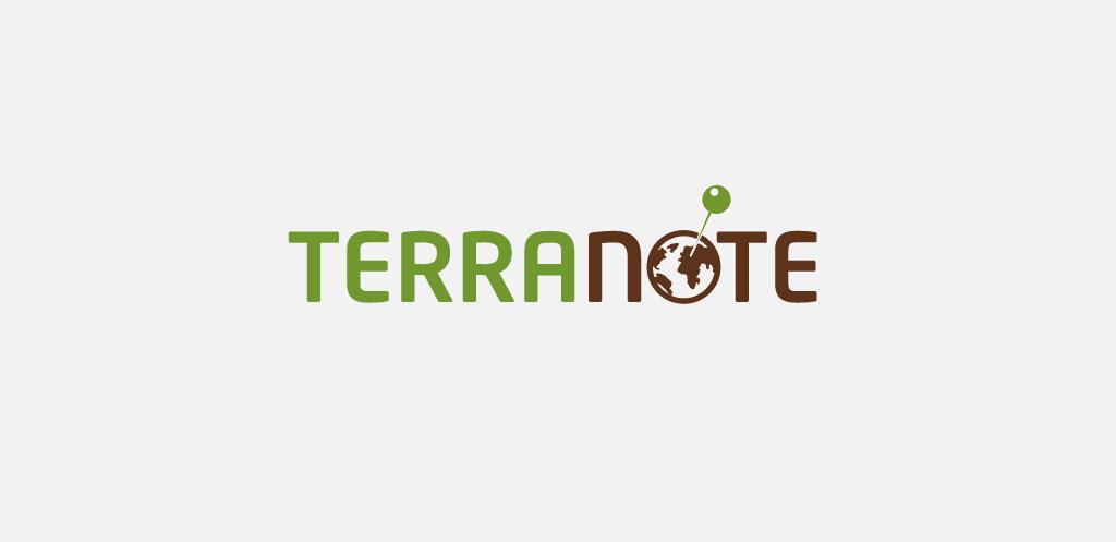 terranote_01