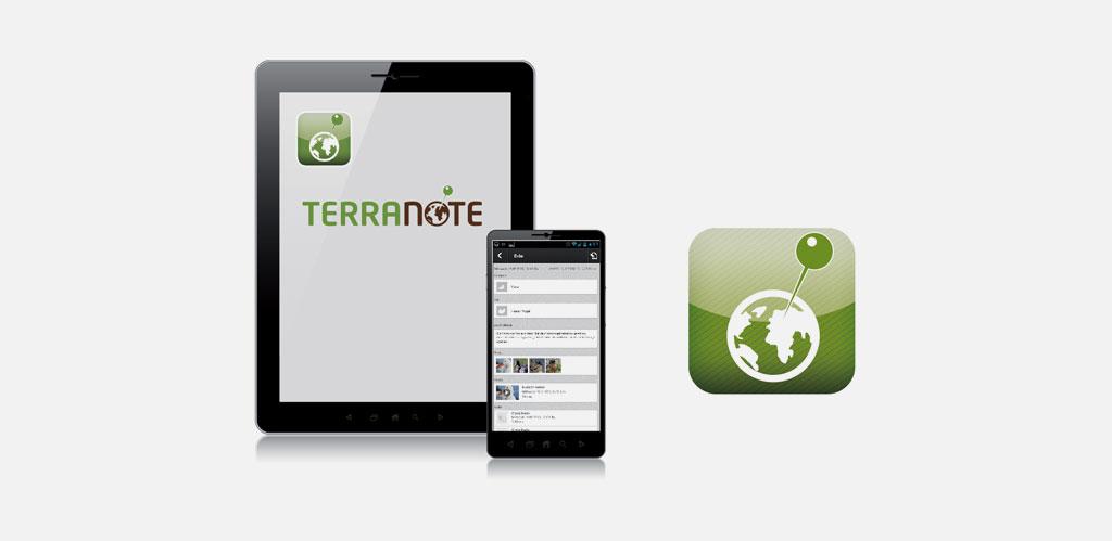 terranote_03