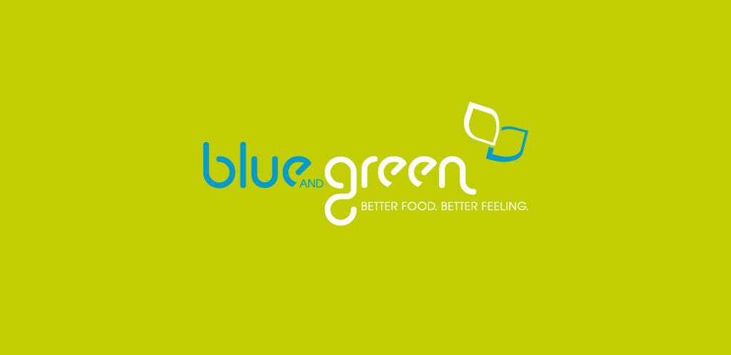 blue_green_01