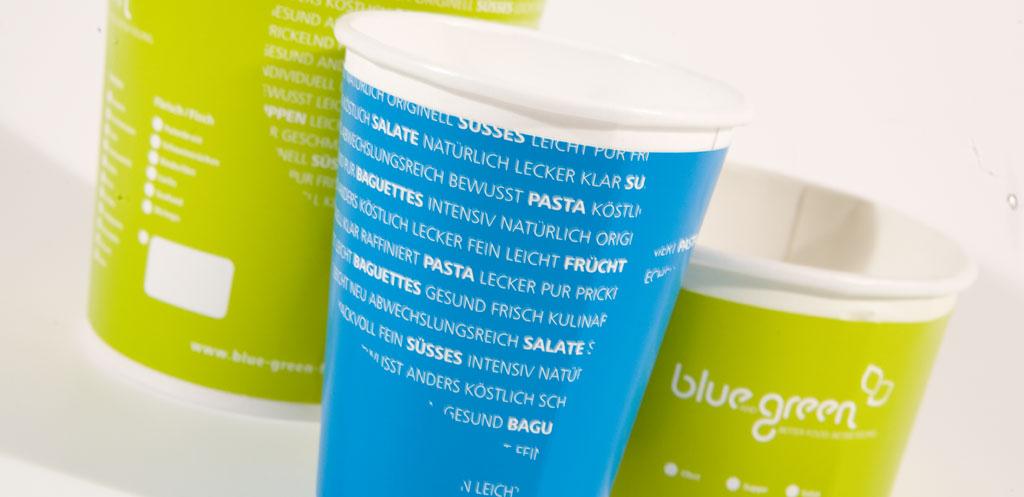 blue_green_03