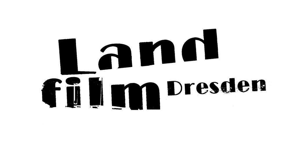 landfilm_01