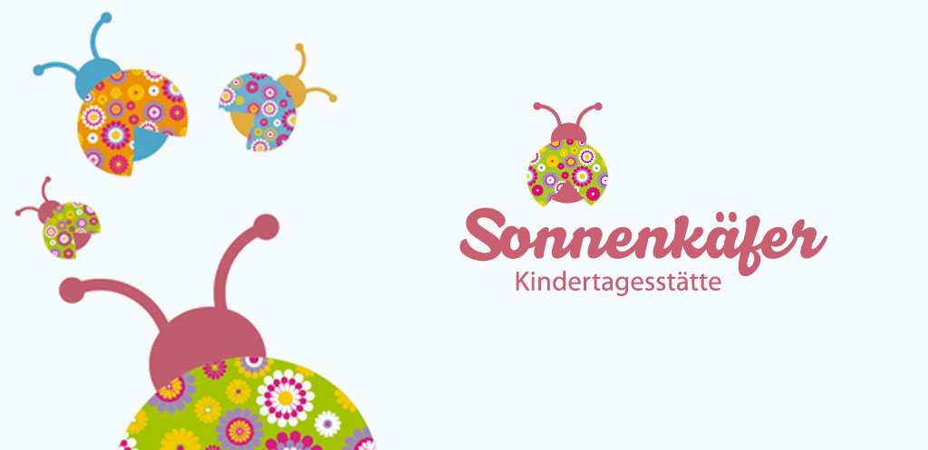 sonnenkaefer_01