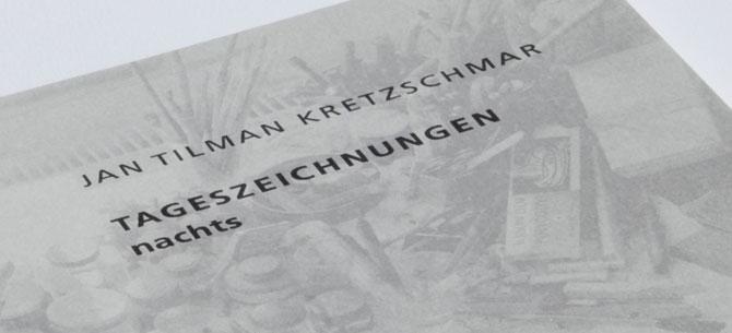 Jan Tilman Kretzschmar