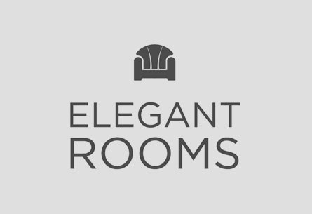 Elegant Rooms